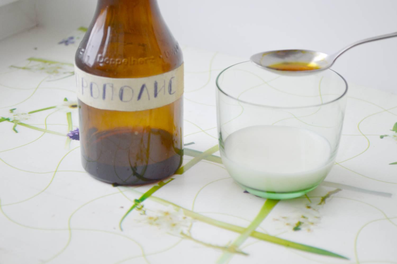Наливка - рецепты с фото на Повар. ру (24 рецепта) 67